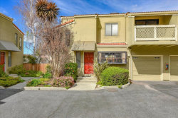 Photo of 2112 Wyandotte Street, Unit D, Mountain View, CA 94043 (MLS # ML81787606)