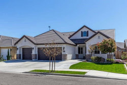 Photo of 1233 Turquoise Court, Los Banos, CA 93635 (MLS # ML81787783)