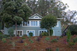 Photo of 308 Olympian Way, Pacifica, CA 94044 (MLS # ML81787873)