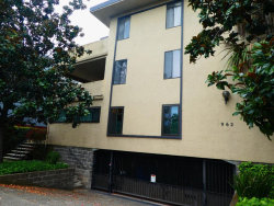 Photo of 962 El Camino Real, Unit 201, San Mateo, CA 94402 (MLS # ML81787952)