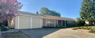Photo of 501 Levin Avenue, Mountain View, CA 94040 (MLS # ML81788122)
