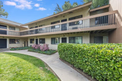 Photo of 185 Union Avenue, Unit 58, Campbell, CA 95008 (MLS # ML81788243)