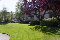 Photo of 853 Woodside Way, Unit 134, San Mateo, CA 94401 (MLS # ML81788377)