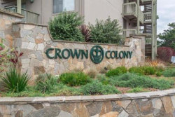 Photo of 395 Imperial Way, Unit 326, Daly City, CA 94015 (MLS # ML81790262)