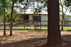 Photo of 3297 Grillo Drive, Coulterville, CA 95311 (MLS # ML81790730)