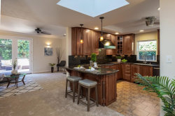 Photo of 281 Vincent Drive, Mountain View, CA 94041 (MLS # ML81790886)