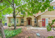 Photo of 1720 Cutter Court, San Ramon, CA 94583 (MLS # ML81791281)