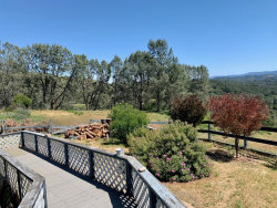 Photo of 73856 Copperhead Road, Bradley, CA 93426 (MLS # ML81792071)