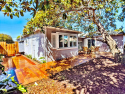 Photo of 242 Dundee Drive, Monterey, CA 93940 (MLS # ML81792273)