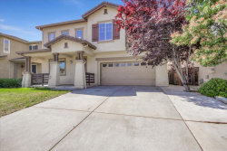 Photo of 2009 Tupelo Way, Antioch, CA 94509 (MLS # ML81792596)