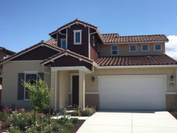 Photo of 5580 Alta Mesa Lane, Antioch, CA 94531 (MLS # ML81793298)