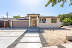 Photo of 787 Gwen Drive, Campbell, CA 95008 (MLS # ML81793610)