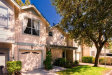 Photo of 332 Deerwood Court, Unit 1104, Mountain View, CA 94040 (MLS # ML81793818)