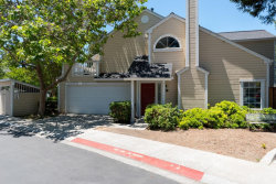 Photo of 167 Easy Street, Mountain View, CA 94043 (MLS # ML81794004)
