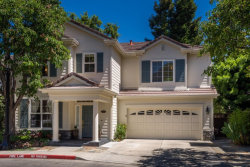 Photo of 1809 Woodhaven Place, Mountain View, CA 94041 (MLS # ML81794680)