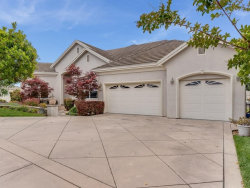 Photo of 2121 Columbine Court, Gilroy, CA 95020 (MLS # ML81794703)