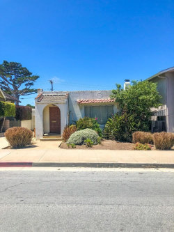Photo of 622 Forest Avenue, Pacific Grove, CA 93950 (MLS # ML81794743)
