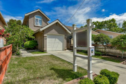 Photo of 169 College Avenue, Mountain View, CA 94040 (MLS # ML81795018)