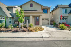 Photo of 1620 Panorama Drive, Hollister, CA 95023 (MLS # ML81795672)