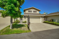 Photo of 160 Donnas Lane, Hollister, CA 95023 (MLS # ML81796190)