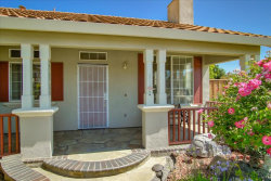 Photo of 1100 Jacqueline Drive, Hollister, CA 95023 (MLS # ML81796381)