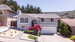 Photo of 1048 Everglades Drive, Pacifica, CA 94044 (MLS # ML81796772)