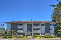 Photo of 810 Lighthouse Avenue, Unit 405, Pacific Grove, CA 93950 (MLS # ML81797261)