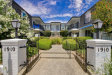 Photo of 1910 Mount Vernon Court, Unit 8, Mountain View, CA 94040 (MLS # ML81797500)