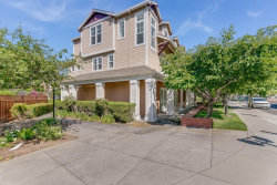 Photo of 5153 Civic Center Drive, Campbell, CA 95008 (MLS # ML81797597)