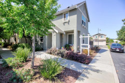 Photo of 104 Caroline Lane, Gilroy, CA 95020 (MLS # ML81797757)