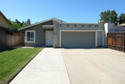 Photo of 237 Carlyle Court, Gilroy, CA 95020 (MLS # ML81798747)