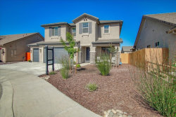 Photo of 1488 Azalea Court, Hollister, CA 95023 (MLS # ML81798891)