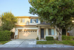 Photo of 37556 Summer Holly, Fremont, CA 94536 (MLS # ML81799263)