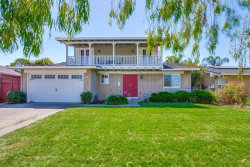 Photo of 5228 Falmouth Place, Newark, CA 94560 (MLS # ML81799319)
