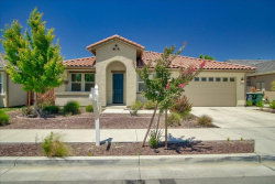 Photo of 1280 Steinbeck Drive, Hollister, CA 95023 (MLS # ML81799560)