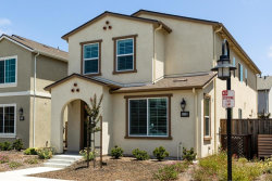 Photo of 2113 Heartland Court, Hollister, CA 95023 (MLS # ML81799708)