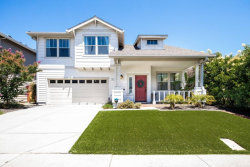 Photo of 84 Elmwood Drive, San Ramon, CA 94583 (MLS # ML81799816)