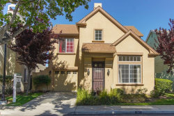 Photo of 247 Holland Circle, Hollister, CA 95023 (MLS # ML81799856)