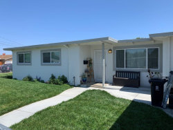 Photo of 6218 Zulmida Avenue, Newark, CA 94560 (MLS # ML81803021)