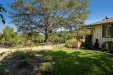 Photo of 200 Old Coach Road, Scotts Valley, CA 95066 (MLS # ML81803081)