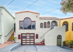 Photo of 360 Winchester Street, Daly City, CA 94014 (MLS # ML81806345)