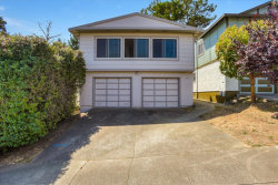 Photo of 11 Bacon Court, Daly City, CA 94015 (MLS # ML81807232)