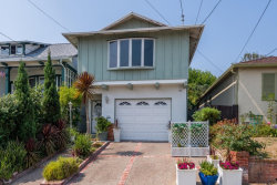 Photo of 421 Cypress Avenue, San Bruno, CA 94066 (MLS # ML81807328)