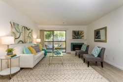 Photo of 49 Showers Drive, Unit A139, Mountain View, CA 94040 (MLS # ML81808341)