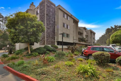 Photo of 353 Philip Drive, Unit 103, Daly City, CA 94015 (MLS # ML81810621)