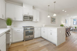 Photo of 264 Ariana Place, Mountain View, CA 94043 (MLS # ML81810830)