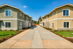 Photo of 22253 6th Street, Unit Lot 6, Castro Valley, CA 94546 (MLS # ML81810887)