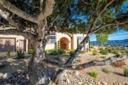 Photo of 29051 Falcon Ridge Road, Salinas, CA 93908 (MLS # ML81811257)