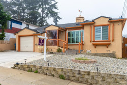 Photo of 1763 Sweetwood Drive, Daly City, CA 94015 (MLS # ML81811505)