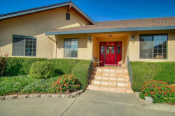 Photo of 7701 Fairview Road, Hollister, CA 95023 (MLS # ML81811749)